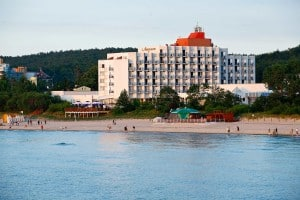 Golf-in-Poland-Amber-Tour-Viena-House-Amber-Baltic-Miedzyzdroje1