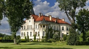 Golf-in-poland-Lower-Silesia-Tour-Palac-Brzezno 1