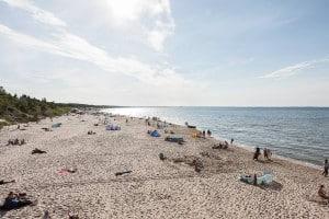 aquamarina-plaża